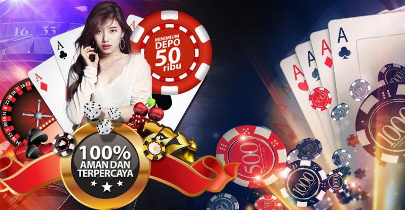 sảnh ku casino online